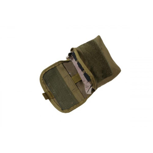ИПП MOLLE